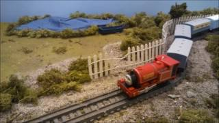 getlinkyoutube.com-A Day Out on The Skarloey Railway