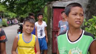 Alagang Magaling S7 EP11   VOLTPLEX STREET RACE part 2