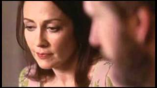 Patricia heaton hot scene