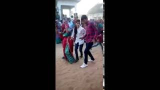 Marwadi new dj song desi rajasthani full HD new