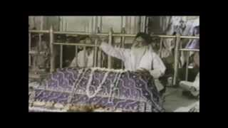 getlinkyoutube.com-1984 Operation Bluestar - The Untold Story of India by Carol Oczkowska