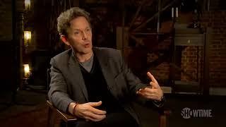 "getlinkyoutube.com-Penny Dreadful | Episode 106 - ""Vanessa & Dorian"" (Eva Green & Reeve Carney) | Autopsy of a Scene"