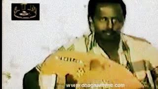 getlinkyoutube.com-Adunyooy by Maqool iyo Maxamed Mooge Liibaan (Only Video of Maxamed)