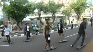 getlinkyoutube.com-GO SKATEBOARDING DAY 2014 YOGYAKARTA GOPRO EDITION