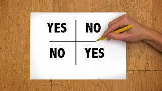 How To Do The Charlie Charlie Challenge