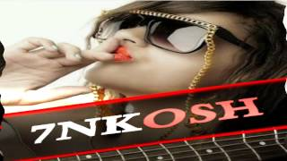 getlinkyoutube.com-اجنبي روعه .. By : 7nKoSh aLD5L