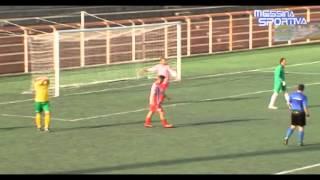 Due Torri-Battipagliese 0-0 (27^ giornata Serie D)