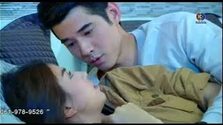 getlinkyoutube.com-34, Ep, Besdong Pi Derm Bei Oun,បេះដួងពីរដើម្បីអូន, Besdong Pi Somrab Oun, Thai Movie Speak Khmer