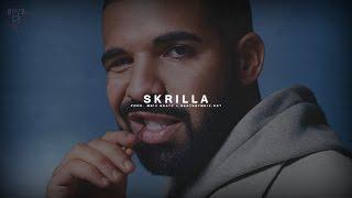 getlinkyoutube.com-Drake Type Beat - Skrilla (Prod. @MB13Beatz & Almighty Beatz)