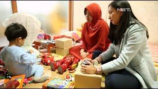 Kisah Muslim di Gyeongju, Korea Selatan - Muslim Travelers width=