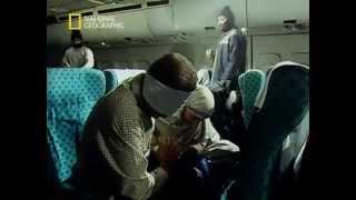 getlinkyoutube.com-Air Hijack  Indian Airlines Flight IC814