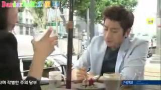 getlinkyoutube.com-المسلسل الكوري Myung Wol The Spy ح6