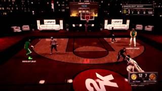 NBA | 2K16 | JACKPOT 12 MILLION REACTION VIDEO MUST WATCH ENDING !