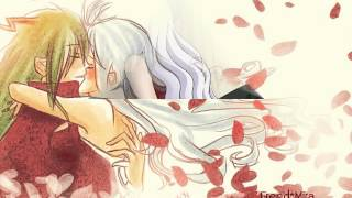 Fairy Tail Couples (L.O.V.E)