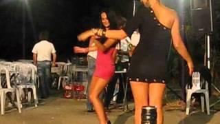 getlinkyoutube.com-2011 MONIKA & EWELINA AFTER CAFE AMMOTOPOS