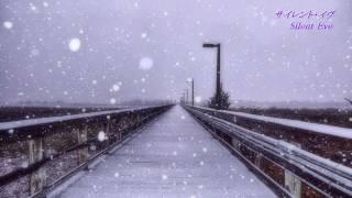 getlinkyoutube.com-辛島美登里/サイレント・イヴ(ピアノ): Midori Karashima - Silent Eve (Piano)