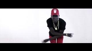 Exclusif : Assane Diouf dans le nouveau clip de Ngaaka Blindé!