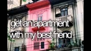 getlinkyoutube.com-Bestfriends && Friendship Goals