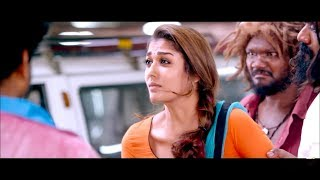 Nayanthara Full Movies | Tamil Full Movies HD | Super Hit Action Movies | Watching Onlie Movies