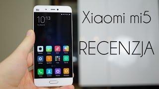 getlinkyoutube.com-Xiaomi mi5 - test, recenzja #31 [PL]
