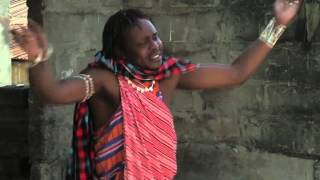 Majukumu ya wapangaji | Kona ya vichekesho na Masai - Minibuzz Tanzania