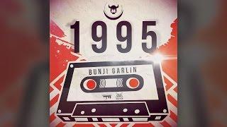 "getlinkyoutube.com-Bunji Garlin - 1995 ""2017 Soca"" (Trinidad)"