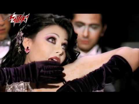 Matolch Li Had - Haifa Wehbe ماتقولش لحد - هيف�
