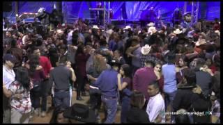 Fiesta Patronal Cheran 2016 de NC