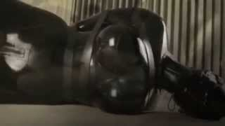 getlinkyoutube.com-You want to be a rubber slave - You Must Obey
