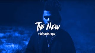 "getlinkyoutube.com-FREE The Weeknd Type Beat/Instrumental 2017 ""THE NEW"" (Prod CJ Beatz aka FORGIVEME)"