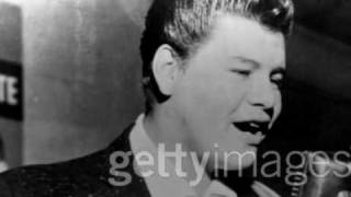 getlinkyoutube.com-Donna -- Ritchie Valens