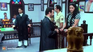 Adaalat - Victoria - Episode 320 - 3rd May 2014