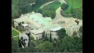 getlinkyoutube.com-Beverly Hills Mansions