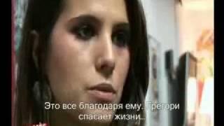 getlinkyoutube.com-Грегори Лемаршаль. Борьба продолжается!