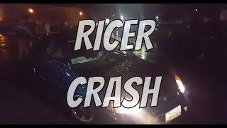 getlinkyoutube.com-RICER & POS Crash Compilation