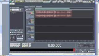 getlinkyoutube.com-برنامج تعليم اندوب اديشن Adobe Audition وكفيةعمل فلاتر