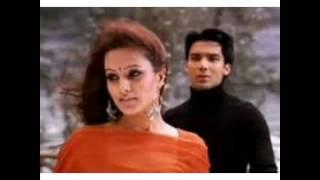 getlinkyoutube.com-vm on old and new popular jodis of indian tv