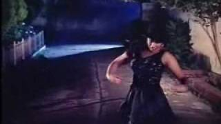 getlinkyoutube.com-Popy Hot Song 4