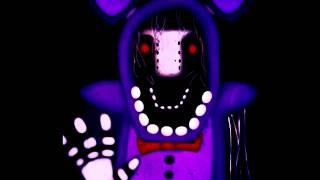 getlinkyoutube.com-(Groundbreaking) FNaF 2 - The Bonnie Song [Deeper Voice]