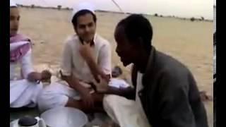 getlinkyoutube.com-هوشة سوداني مع سعودي