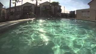 Summertime - GoPro Video