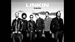 getlinkyoutube.com-Linkin Park The Best in 2015