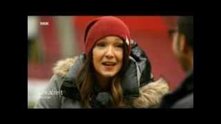 getlinkyoutube.com-Lokalzeit aus Köln Carolin Kebekus im Interview