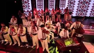 """Adrian Ursu - La mulți ani, cu drag vă spun (Concert solo""""Unica"""")"""