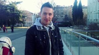 DJORDJANO - OTIVAME NA KUPON / ДЖОРДЖАНО - ОТИВАМЕ НА КУПОН