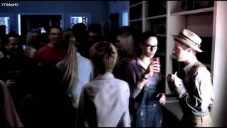 getlinkyoutube.com-Marilyn Manson - Tainted love HD