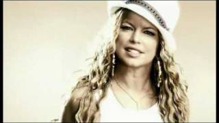 getlinkyoutube.com-Daddy Yankee Ft Fergie - Impacto Remix HD (Official Video) 1080p