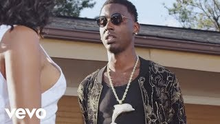 Young Dolph - Foreva (feat. T.I.)