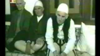 getlinkyoutube.com-Film Shqip -Oda e Junikut komplet filmi