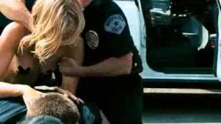 getlinkyoutube.com-crank 2(high voltage) -police episode